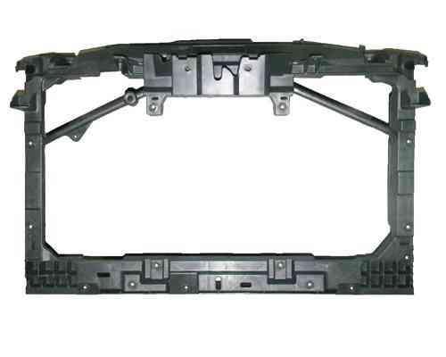 Передняя панель Mazda 6 '08-10 (FPS) GS1D53110
