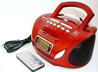 Портативный радиоприемник GOLON RX-627Q