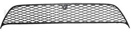 Решетка бампера Mitsubishi Outlander XL 07-09 средняя (FPS)