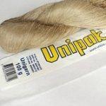 Лен сантехнический UNIGARN(косичка в упаковке 100гр)