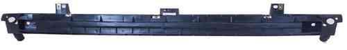 Шина переднего бампера Peugeot 206 98-09 (пластм.) (FPS) 7414N9