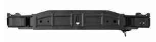 Передняя панель Renault Kangoo 03-09, нижняя (FPS) FP 5610 230 7751474896