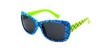 Солнечные детские очки Джения