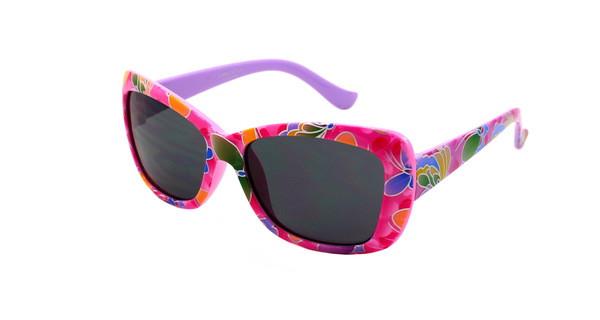 Красивые очки для детей Джения