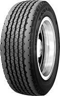 Грузовая шина 385/65R22.5 TR692160J