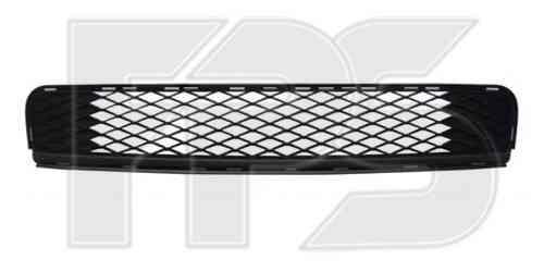 Решетка радиатора Toyota Auris 06-12, средняя (FPS)