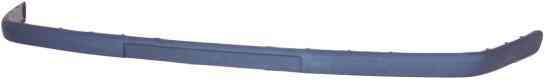 Молдинг переднего бампера Skoda Felicia 95-01 (FPS)
