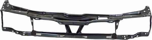 Передняя панель VW Passat B4 94-96 (FPS) 3A0805591