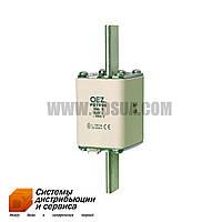 Предохранитель P51V06 400A aR (OEZ)