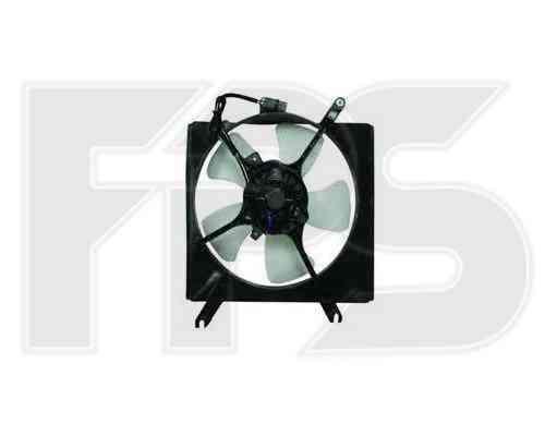 Вентилятор в сборе Hyundai / Kia (FPS) FP 40 W103