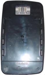 Вкладыш зеркала VW LT 96-05 правый (FPS) FP 4604 M54