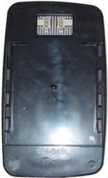 Вкладыш зеркала VW LT 96-05 правый (FPS) FP 4604 M54 , фото 2