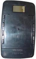 Вкладыш бокового зеркала VW LT 96-05 правый (FPS) FP 4604 M56