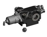 Гидравлический распределительный клапан OMFB MODULAR 200\250 PNEUMATIC PILOT