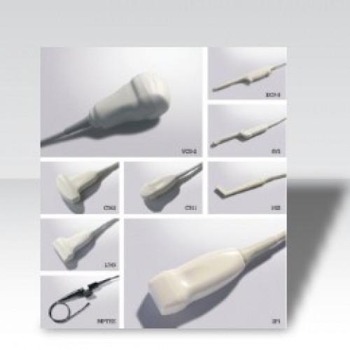 Комплектующие, принадлежности, расходные материалы для УЗИ аппаратов