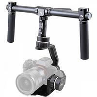Стедикам для зеркальных камер FEIYU Tech FY-MG V2