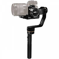 Стедикам для зеркальных камер FEIYU Tech FY-MG Lite