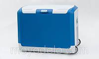 Авто холодильник-подогреватель ORION CF-401B