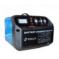 Зарядное устройство FDlux 50 а SI