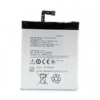 Аккумулятор BL245 для Lenovo S60 (Original)