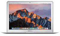 "Ноутбук Apple Apple MacBook Air 13"" 128Gb (MQD32) 2017"