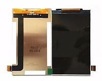 Оригинальный LCD дисплей для Prestigio MultiPhone 4055 Duo