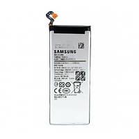 Аккумулятор EB-BG935ABE для Samsung G935F Galaxy S7 Edge (Original) 3600мAh