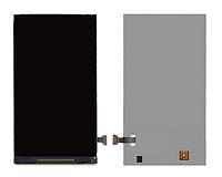 Оригинальный LCD дисплей для Huawei Ascend G600 | Honor Pro U8950 | Honor 2 U9508