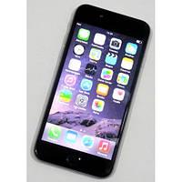 Мобильный телефон iPhone 6 (4 ядра,экран 4.5)