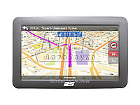 GPS навигатор RS N501A