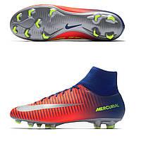 c4dc1661d175 Nike Mercurial Victory VI FG в Украине. Сравнить цены, купить ...