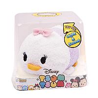 Мягкая игрушка Дисней Daisy small в упаковке Tsum-Tsum (5825-3)