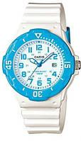Наручные часы Casio LRW-200H-2BVEF
