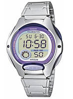 Наручные часы Casio LW-200D-6AVEF