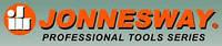 Клапан для гидронасосов AE010010-01-38 (Jonnesway, Тайвань)