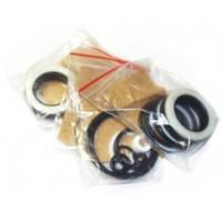Ремонтний комплект для набору AE010010 (прокладки, сальники) AE010010-RK (Jonnesway, Тайвань)