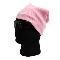 Gardner Шапка Gardner, Розовая