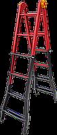 Лестница-телескоп ELKOP B-44 (Бесплатная доставка!)