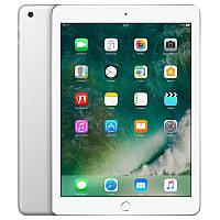 Планшетный ПК Apple A1822 iPad Wi-Fi 32GB Silver (MP2G2RK/A)