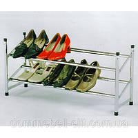 """Обувница в прихожую """"SR-0222"""""""