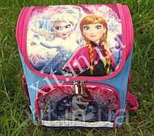 Рюкзак - трансформер Frozen