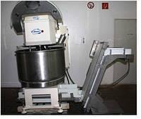 Машины тестомесильные DIOSNA SP 240