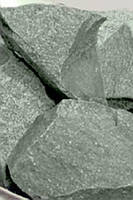 "Камень ""Жадеит"" колотый (мешок) средний Теплодар"