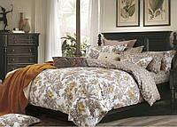 Постельное белье двухспальный комплект, Сладкий сон
