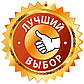 ДИВАН ХЕППИ 0,9.Matroluxe, фото 5