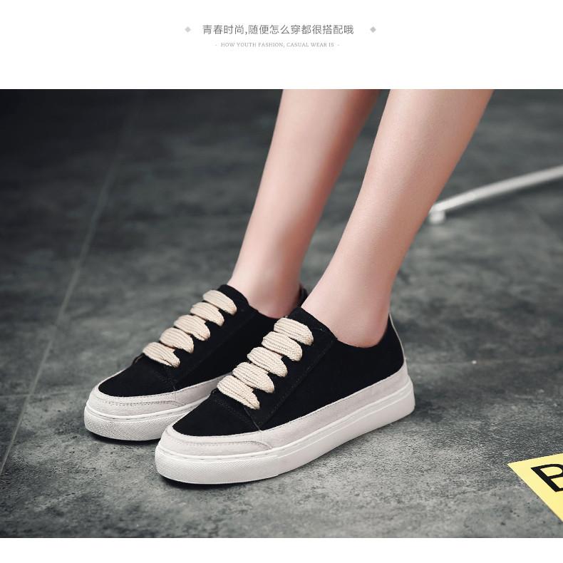61bbb9ddc7a1 Замшевые туфли-кеды с широкой шнуровкой: продажа, цена в Чернигове. туфли  женские ...