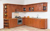 Кухня Тюльпан Глянец. Доставка по Украине. Гарантия качества