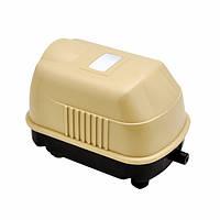 Мембранный компрессор SunSun HT-200, 30 л/м