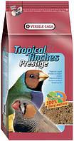 Корм Версель-Лага для тропических птиц бельгия
