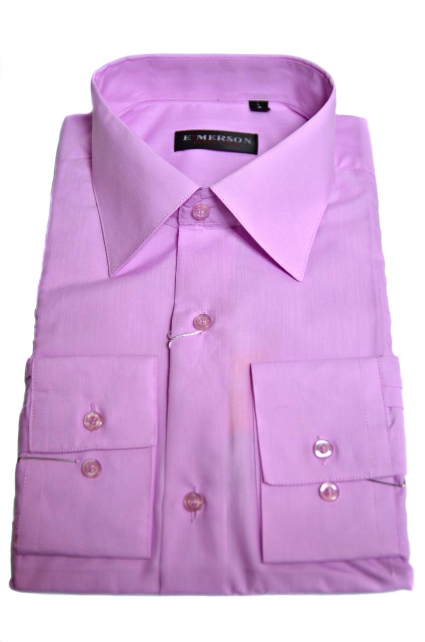 99f06d75f9e9012 Рубашка Мужская